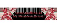 Die Maschinenstickerei aus Brackenheim