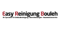 Easy Reinigung Bouleh